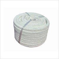 Asbestos Square Rope