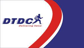 DTDC Courier Service