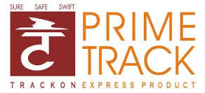 Prime Track Courier Service