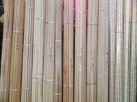 Cnc Wooden Moulding