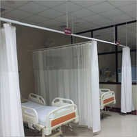 Hospital Cubicle Curtain
