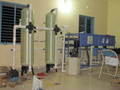 Industrial RO Water Treatment Plants