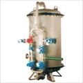 Softener/Hardness Removal System