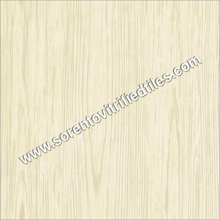 Asian Digital Vitrified Tiles