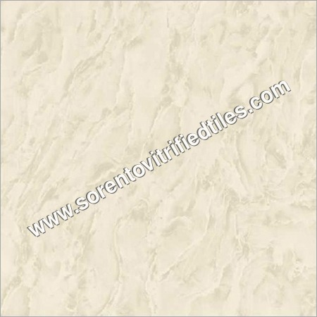 Indian Vitrified Tiles