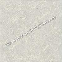 Beige Color Vitrified Tiles