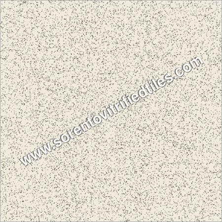 Kitchen Vitrified Tiles