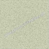 Cream Vitrified Tiles