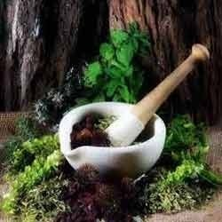 Naturopathy Products