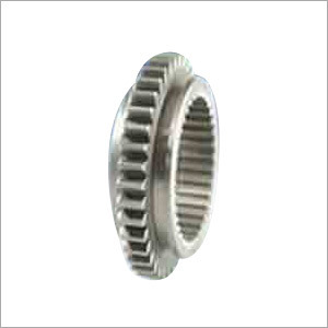 Automotive Spur Gears
