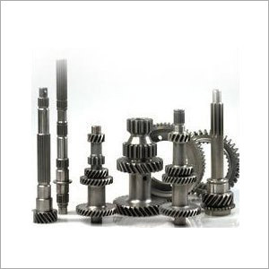 Counter Shaft Gear