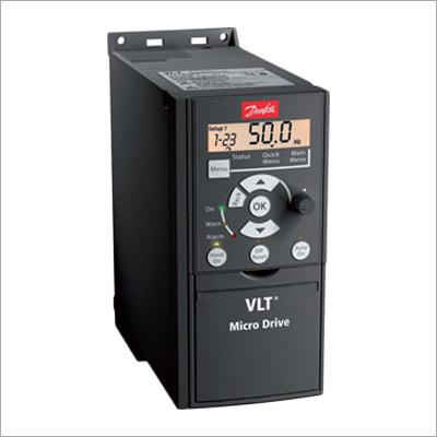 VLT Micro Drive
