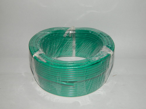 Wire Roll 5 mm-6mm-7mm