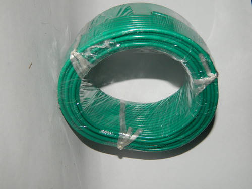 Wire Roll 4-5-6-8MM