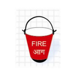 Fire Fighting Accessorie