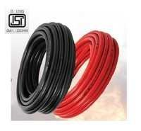 Thermoplastic Hose Pipes