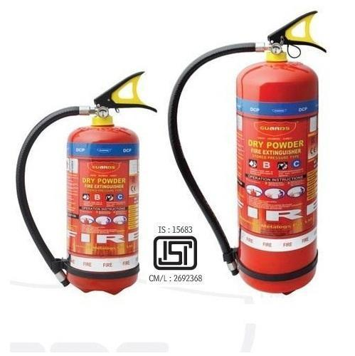 dry-chemical-powder-fire-extinguishers