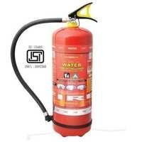 Water-type-portable-fire-extinguishers 9 Ltr.