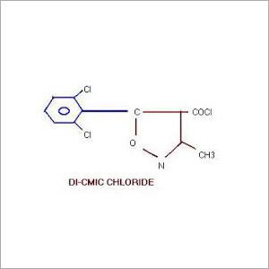 DCMIC Chloride