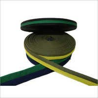 20mm Colored Webbing Straps