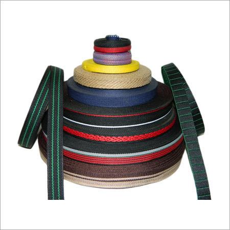 Polyester Webbing Niwar