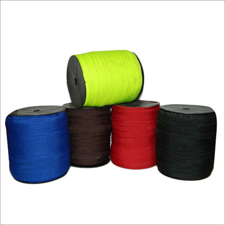 10mm Lupi for designing (Polyester)