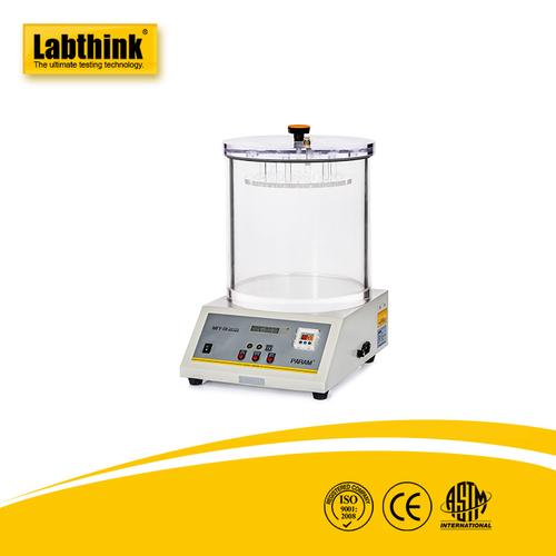 Vacuum Leak Testing Instrument