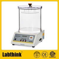 Package integrity Testing Equipment