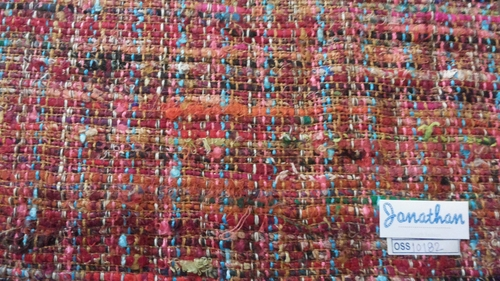 Mulberry Silk ,Tasar Silk, Muga Silk, Noil Silk