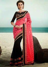 Casual Designer Sarees