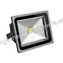 LED Indoor Flood Lights