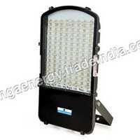Solar LED Flood Lights