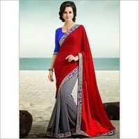 Casual Silk sarees