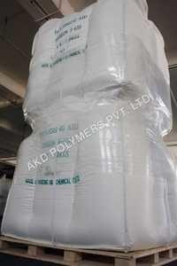 Pvc Processing Aids-Hl-90,Hl-100,Hl-175,Hg-60