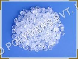 PVC RESIN-LOW K / PASTE PVC