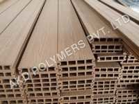 WPC Boards & PVC Boards Supply & Agents