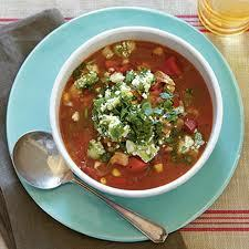 Soups Sauces Gravies Modified Starch