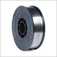 Aluminum TIG Welding Wire