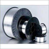 Aluminum Silver Welding Wire