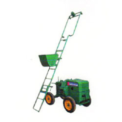 Ladder Lift