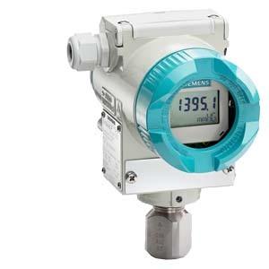 Absolute Pressure Transmitter