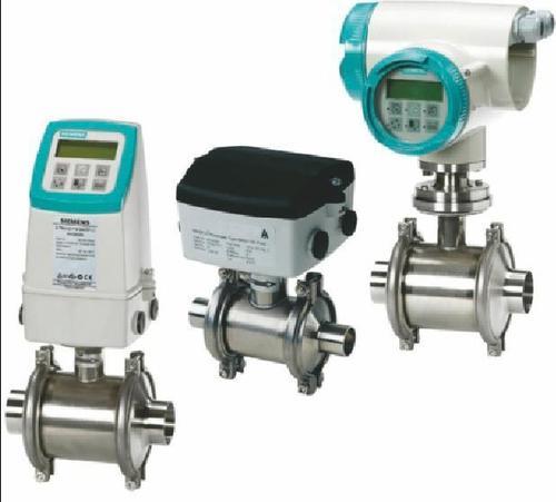 Flow Meter Transmitters