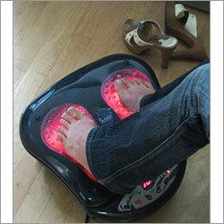 Foot Reflexology Massager