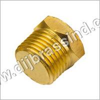 Brass Seal Plug (BSP)