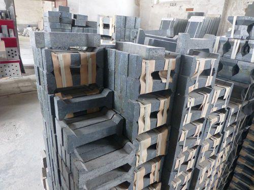 SiC Kiln Furniture
