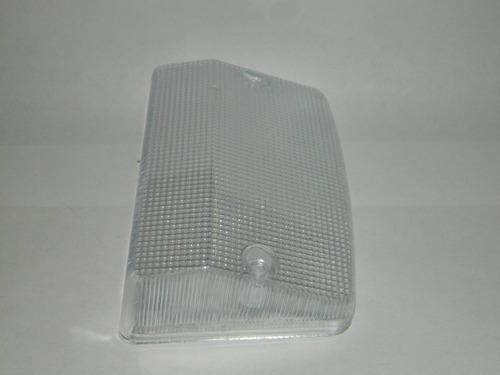 Side Light Glass Ape 2