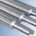 Printing Steel Roller