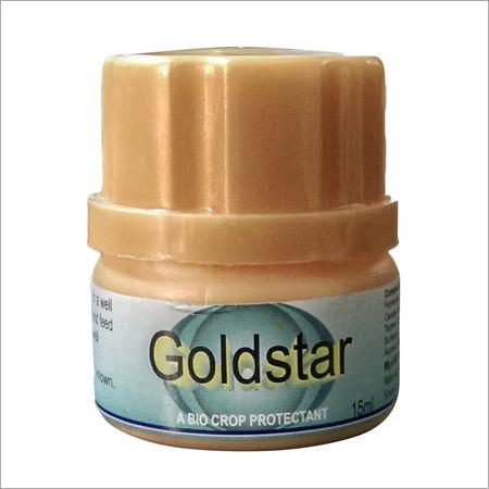 Goldstar Bio Pesticides