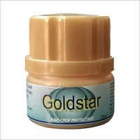 Goldstar Bio Pesticides