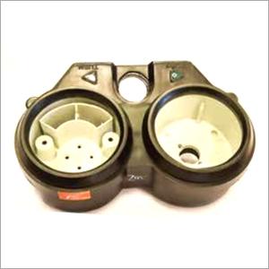 Speedometer Case